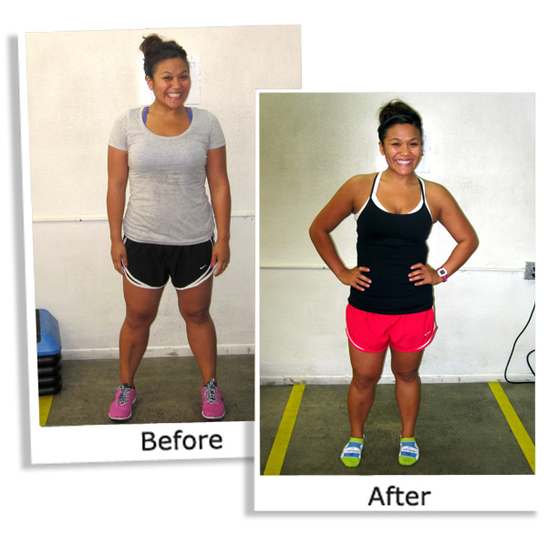 Work out routine lose belly fat photo 8