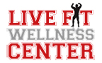 La Habra Boot Camps and Personal Training | Live Fit Wellness Center